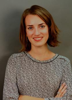 Camille Labchuk