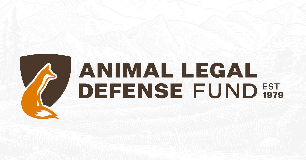 Case Study: Animal Fighting - Michael Vick - Animal Legal