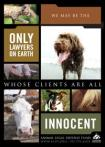ALDF's Innocent Clients Poster