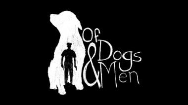 Dogs Shot by Cops - Animal Legal Defense Fund